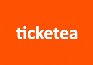 ticketea-1