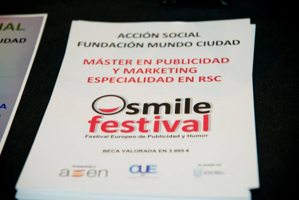 accion_big